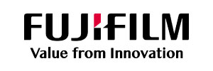 Fujifilm SilverSkiff