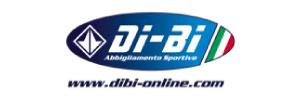 DIBI SilverSkiff