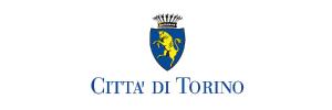 SilverSkiff 2019 - Città di Torino