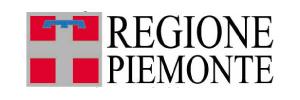 SilverSkiff 2019 - Regione Piemonte