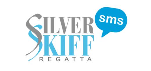 SilverSkiff SMS Notify