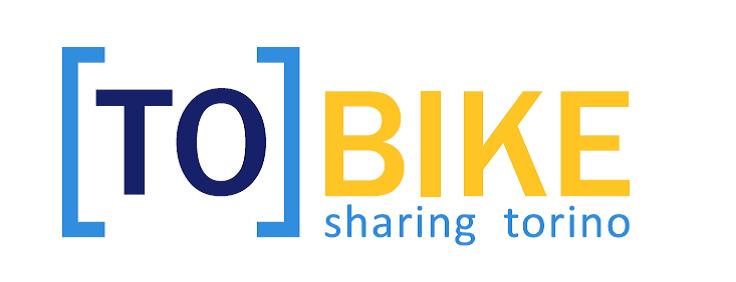 SilverSkiff 2019 - TO Bike